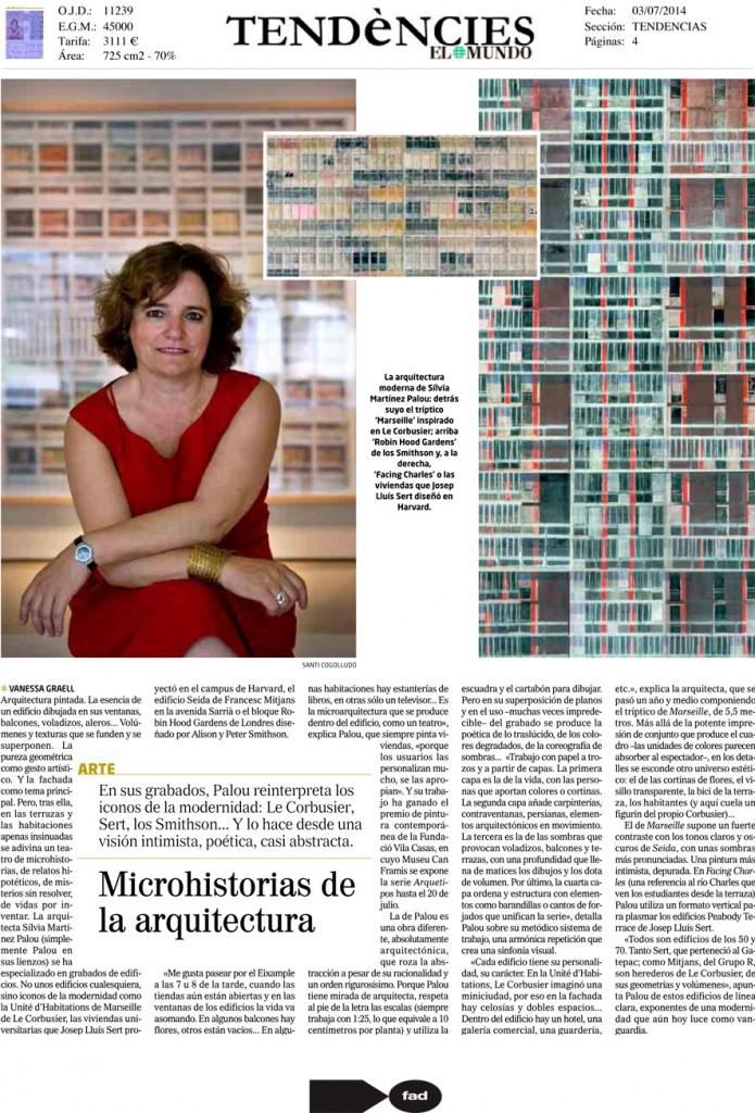 20140703_EL-MUNDO-DE-CATALUNYA_Microhistorias-de-la-arquitectura_web